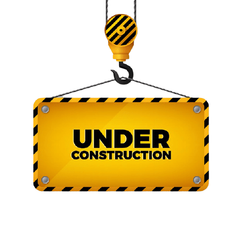 realistic construction sign background 23 2148166583 removebg preview